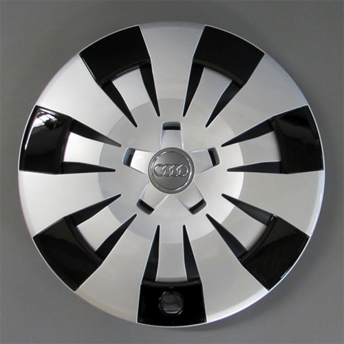 Audi A3 - Retrofit